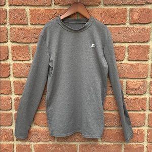 Starter long sleeve shirt